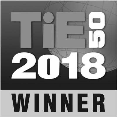 TiE50