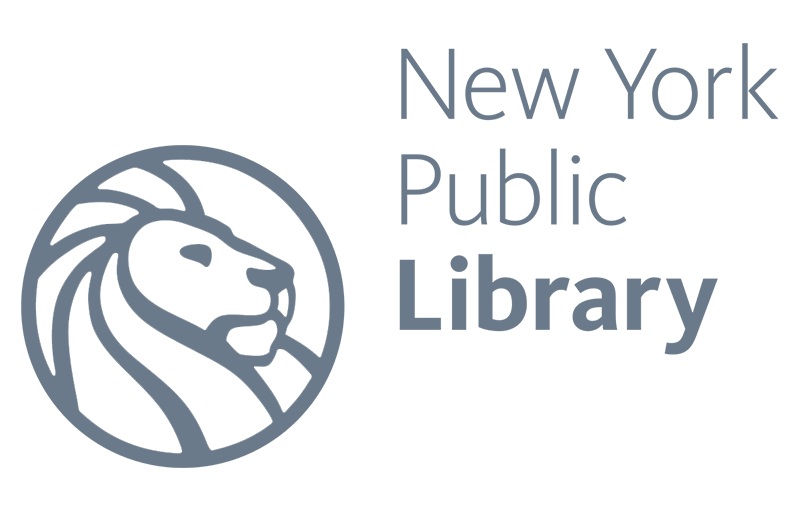 Suplari Welcomes New Customer: New York Public Library (NYPL)