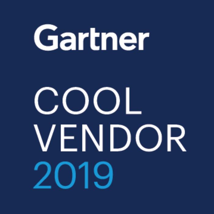 Gartner selects Suplari for Cool Vendors Award for AI Enterprise Insights