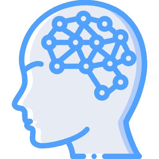 big brain providers optimize procurement analytics