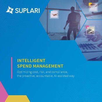 Suplari_aboutus_brochure_Page_1